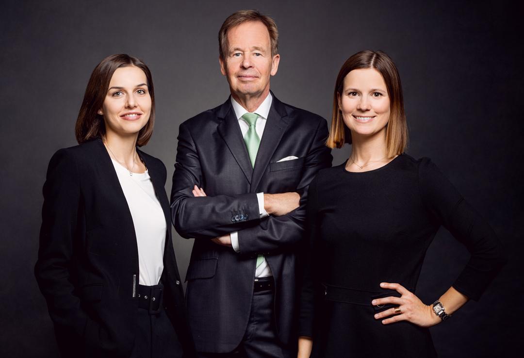 rechtsanwalt-felsberger-aspernig-team